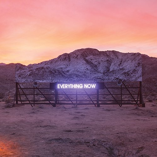 Arcade Fire_Everything Now [2]