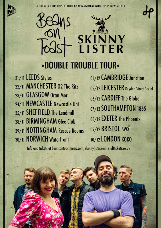 Beans on Toast & Skinny Lister.png