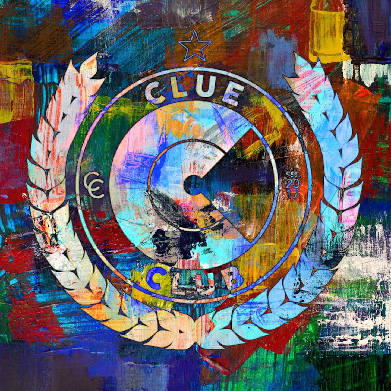 CLUE CLUB VOL 1