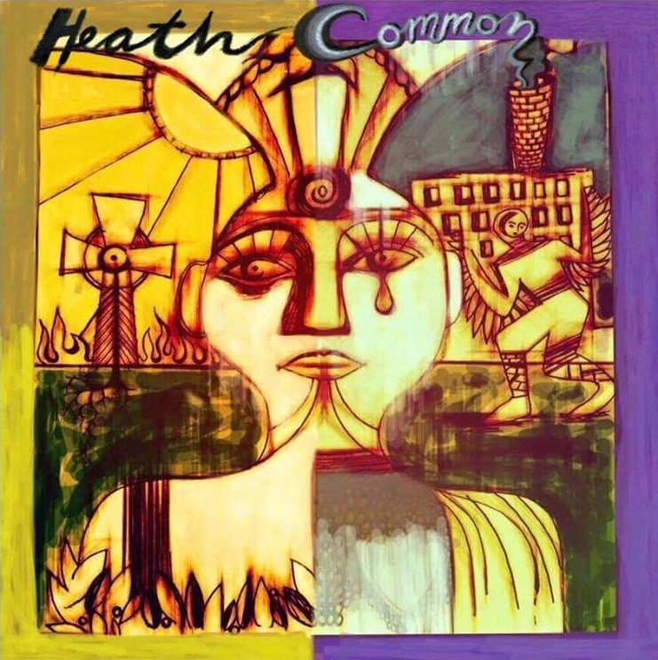 heath_common_cd_front