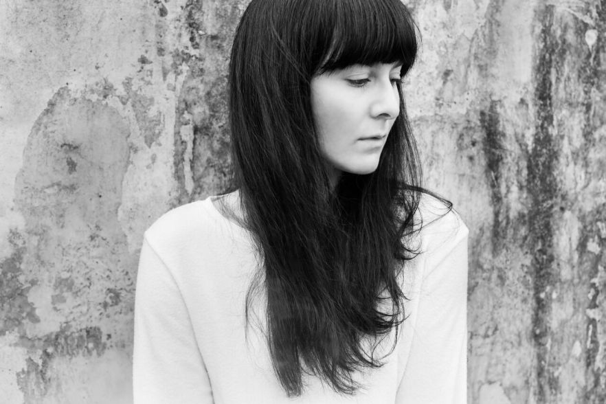 Lotte Kestner by anthon smith [2]
