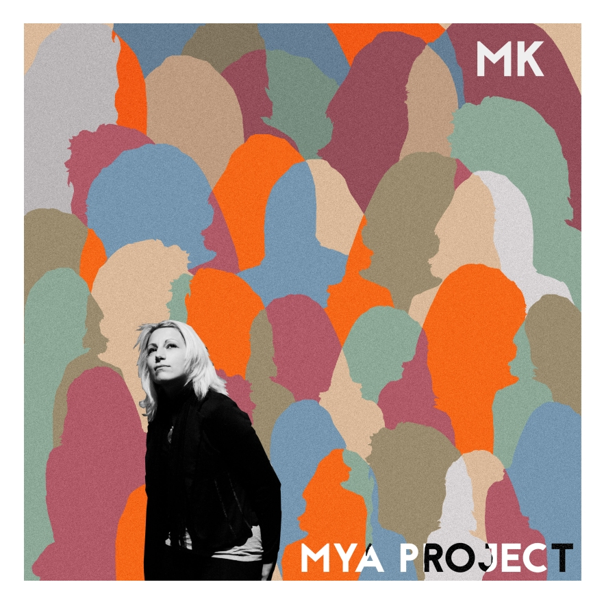 Mya Project