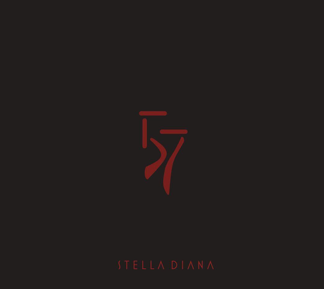 Stella Diana_57_artwork