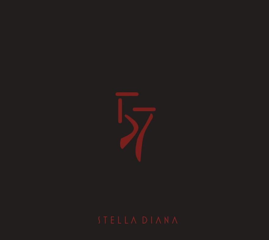 Stella Diana_57_artwork
