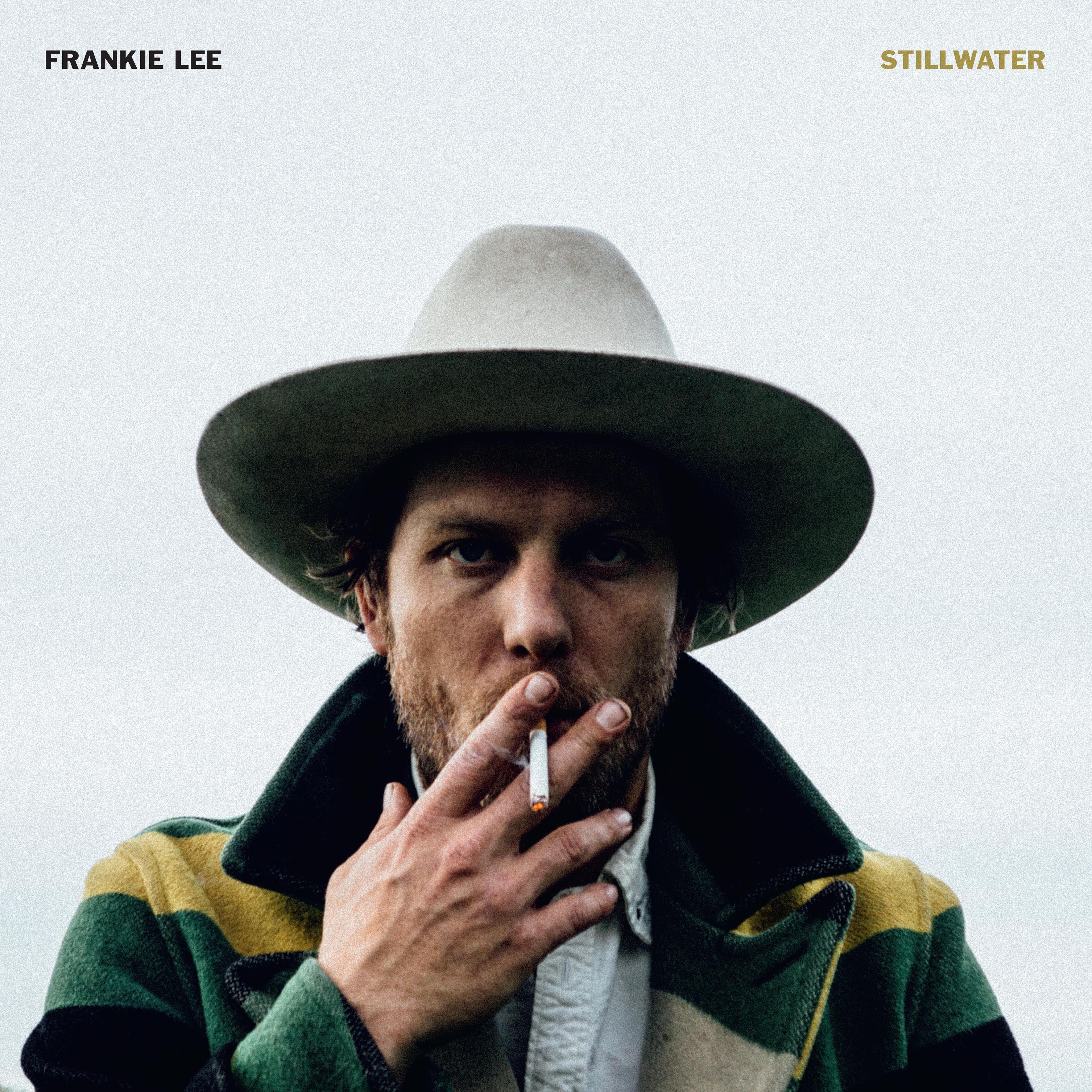 Frankie Lee [1]