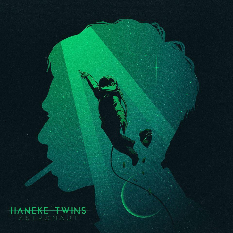 Haneke Twins